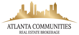 Atlanta Communities - Brookhaven/Dunwoody
